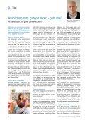 Oberbayerische Schulzeitung - BLLV - Seite 6
