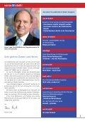 einGEstellt, Ausgabe Nr.6 Dezember 2010 - IAG Gelsenkirchen - Seite 3