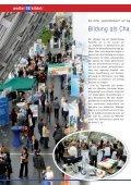 einGEstellt, Ausgabe Nr.6 Dezember 2010 - IAG Gelsenkirchen - Seite 4