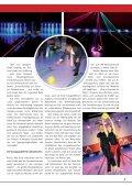 einGEstellt, Ausgabe Nr.6 Dezember 2010 - IAG Gelsenkirchen - Seite 7