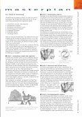 Masterplan - Bergundsteigen - Seite 2
