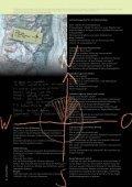 Masterplan - Bergundsteigen - Seite 3