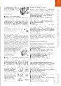 Masterplan - Bergundsteigen - Seite 4