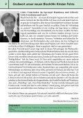 GehLos - Ausgabe Dezember 2011 - Februar 2012 - Seite 2