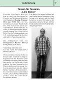GehLos - Ausgabe Dezember 2011 - Februar 2012 - Seite 7