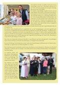 """""""In"""" Krailling / Ausgabe 17 - Gemeinde Krailling - Seite 3"""