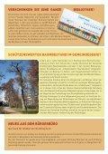 """""""In"""" Krailling / Ausgabe 17 - Gemeinde Krailling - Seite 4"""