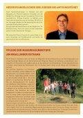 """""""In"""" Krailling / Ausgabe 17 - Gemeinde Krailling - Seite 5"""