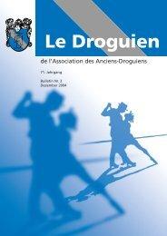 Droguien 2004-3.pdf - Droga Neocomensis