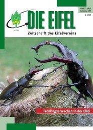 PDF, 5209 KB - Eifelverein