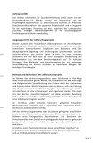 BeKi-Lehrforschungsprojekt zur Beobachtung und Dokumentation ... - Page 2
