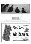 4/07 - TV Zeilhard - Seite 2