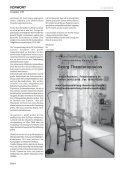 4/07 - TV Zeilhard - Seite 4