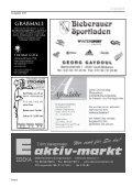 4/07 - TV Zeilhard - Seite 6