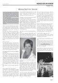 4/07 - TV Zeilhard - Seite 7
