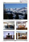 5.5-Zimmer-Ferienhaus CASA PUNSCHUN ... - newhome.ch - Page 3