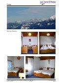 5.5-Zimmer-Ferienhaus CASA PUNSCHUN ... - newhome.ch - Page 4