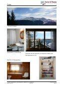5.5-Zimmer-Ferienhaus CASA PUNSCHUN ... - newhome.ch - Page 5
