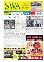 Ausgabe B, Kreuztal, Hilchenbach, Netphen (25.40 MB)