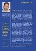 Bläserruf 02-2012.pdf - Gnadauer Posaunenbund - Seite 2