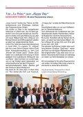 Bläserruf 02-2012.pdf - Gnadauer Posaunenbund - Seite 4