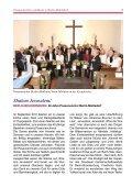 Bläserruf 02-2012.pdf - Gnadauer Posaunenbund - Seite 5