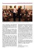 Bläserruf 02-2012.pdf - Gnadauer Posaunenbund - Seite 6