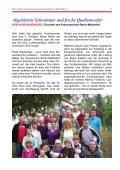 Bläserruf 02-2012.pdf - Gnadauer Posaunenbund - Seite 7