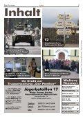 Der Panther - Österreichs Bundesheer - Seite 2