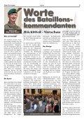 Der Panther - Österreichs Bundesheer - Seite 4