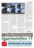 Der Panther - Österreichs Bundesheer - Seite 5