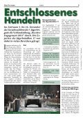Der Panther - Österreichs Bundesheer - Seite 6