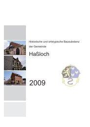 Teil1 - Gemeinde Haßloch
