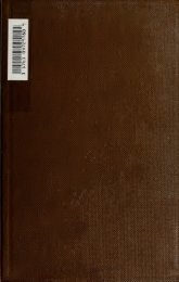 Diagnostic methods, chemical, bacteriological and ... - Index of