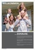 EDITION 2012 - Pott-GmbH.de - Seite 2