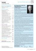 Tel. (0202) 479550 Fax (0202) 4795570 - Eigentümerjournal - Page 3