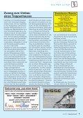 Tel. (0202) 479550 Fax (0202) 4795570 - Eigentümerjournal - Page 7
