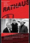 Jahresbericht 2006 (pdf) - federas.de - Page 4