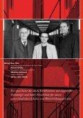 Jahresbericht 2006 (pdf) - federas.de - Page 6