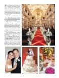 Patricia & Cristiano - Cerimoniale - Page 2