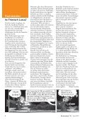 """""""First Lady"""" Erna (Erni) Rickmers - Nordfriisk Instituut - Page 2"""