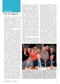 """""""First Lady"""" Erna (Erni) Rickmers - Nordfriisk Instituut - Page 3"""