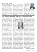 """""""First Lady"""" Erna (Erni) Rickmers - Nordfriisk Instituut - Page 4"""