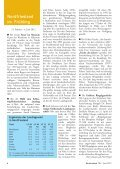 """""""First Lady"""" Erna (Erni) Rickmers - Nordfriisk Instituut - Page 6"""