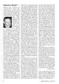 Ferteel iinjsen! Preise vergeben Heimat Husum ... - Nordfriisk Instituut - Page 5