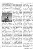 Ferteel iinjsen! Preise vergeben Heimat Husum ... - Nordfriisk Instituut - Page 7