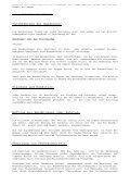 Wanderordnung - Odenwaldklub eV Ortsgruppe Hassmersheim - Seite 3