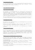 Wanderordnung - Odenwaldklub eV Ortsgruppe Hassmersheim - Seite 5