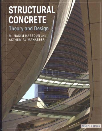 foundation analysis and design 4th edition pdf