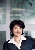 Geschäftsbericht - Raiffeisen Zentralbank Österreich AG - Seite 2